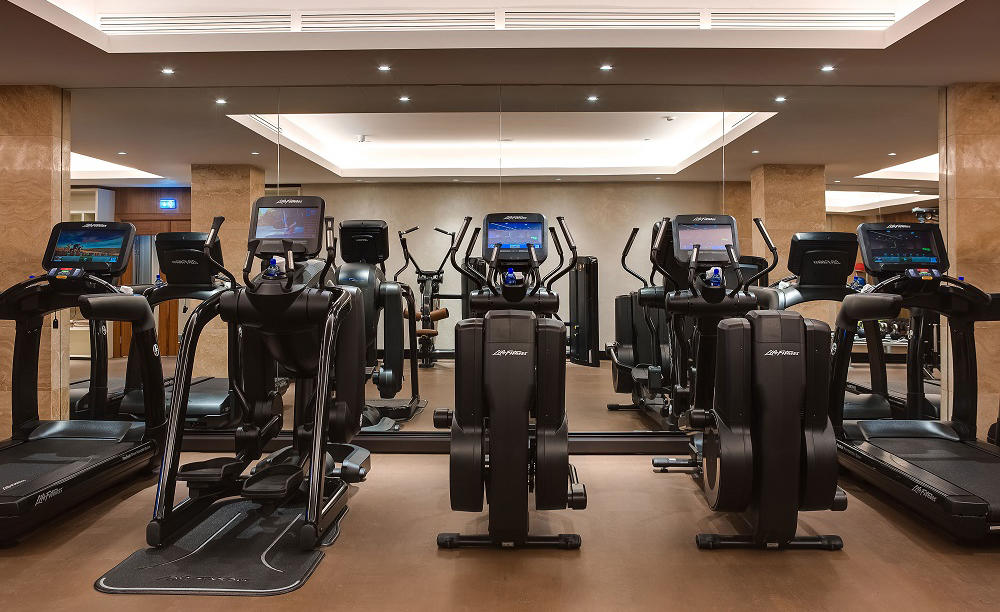 KI_Grand_Hotel_Kempinski_Riga_Gym_1