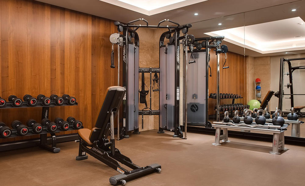 KI_Grand_Hotel_Kempinski_Riga_Gym_2