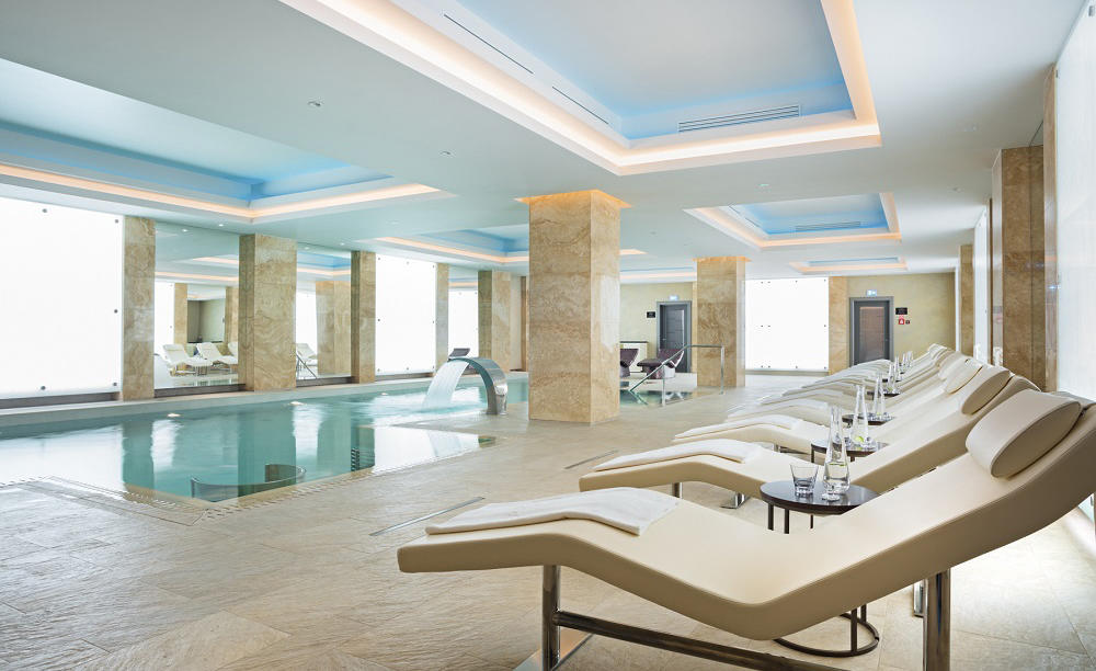 KI_Riga Spa_pool