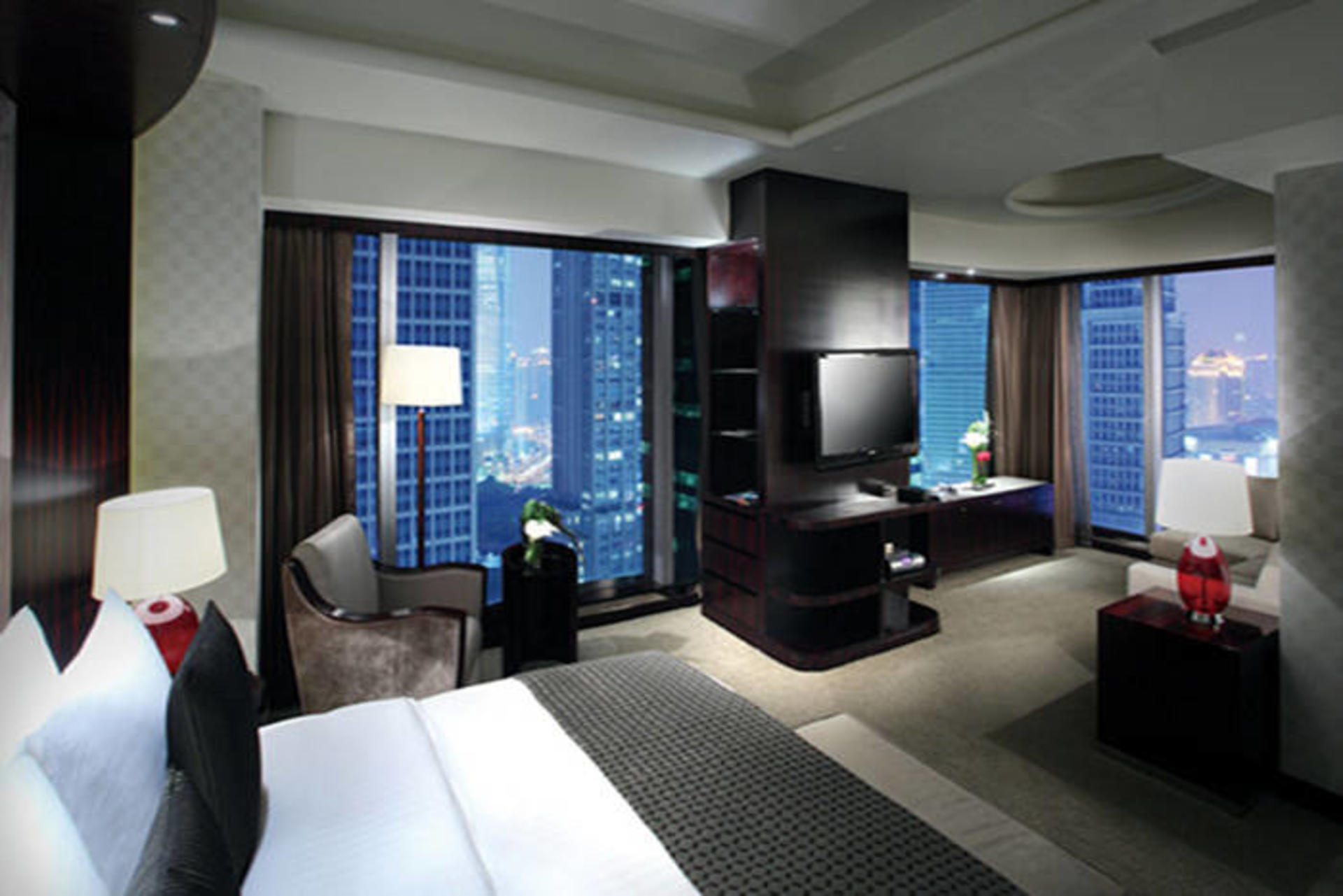 GrandKempinskiShanghai_Executive-Suite