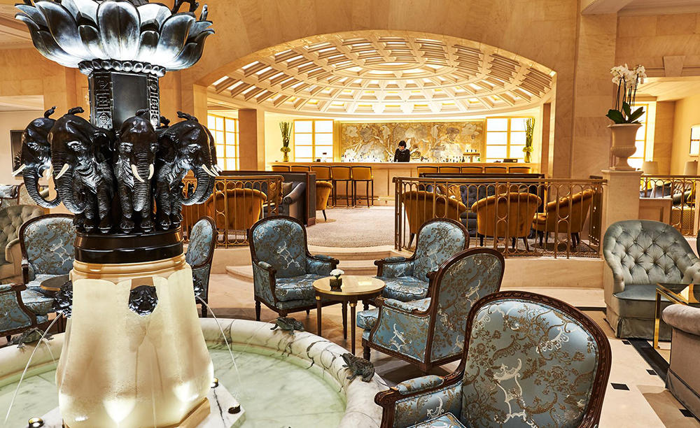 1_KI_Hotel-Adlon_Lobby-Bar