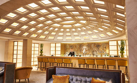 2_KI_Hotel-Adlon_Lobby-Bar