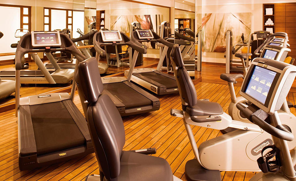 KI _ Hotel-Adlon_Gym1000x612