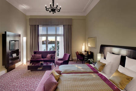 AtlanticKempinski_Junior-Suite-Lake-View