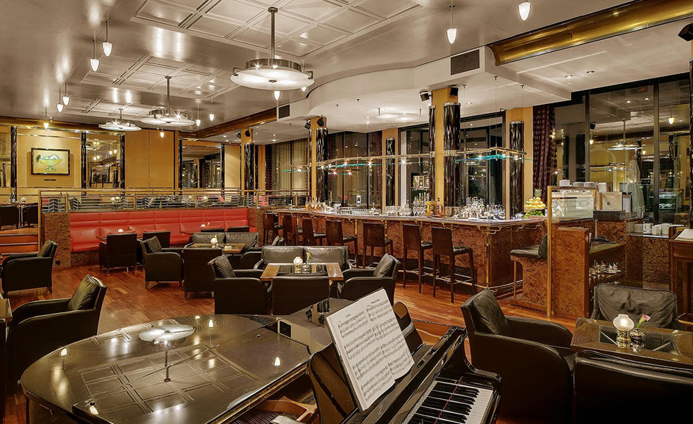 1_Hotel-Atlantic-Kempinski_Atlantic-Bar
