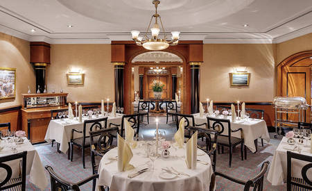 1_Hotel-Atlantic-Kempinski_Atlantic-Restaurant
