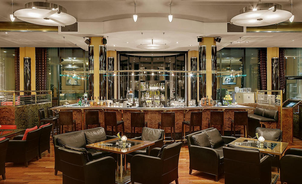2_Hotel-Atlantic-Kempinski_Atlantic-Bar