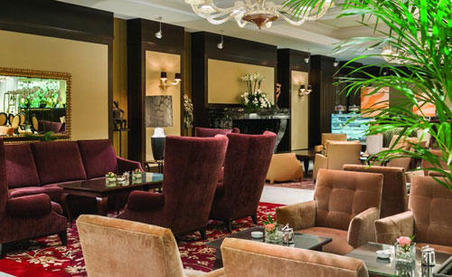 KI_Baltschug_lobby-lounge-bar