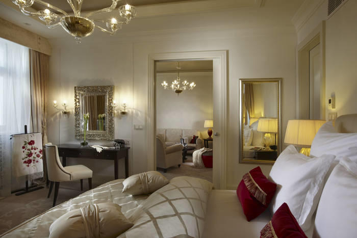 KempinskiBaltshug_Room-Design-Suite