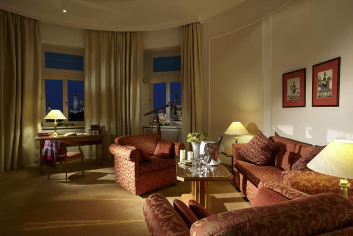 KempinskiBaltshug_Room-Executive-Suite
