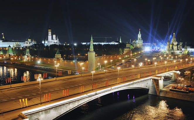 KIMOW_Moscow-by-night