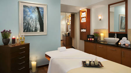 1_KI_Hotel-Vier_Treatment-Room