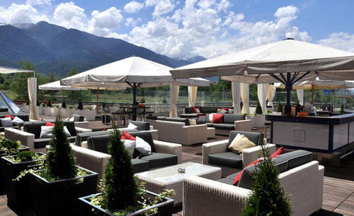 KI_Hotel_Grand_Arena_La_Veranda_Bar_ & _Lounge