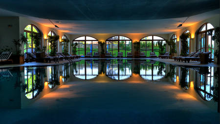 KempinskiGrandArena_Pool04