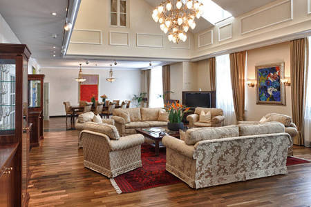 KempinskiGrandHoteldesBains_Presidential-Suite