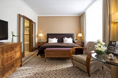 KempinskiGrandHoteldesBains_Resort-Zimmer