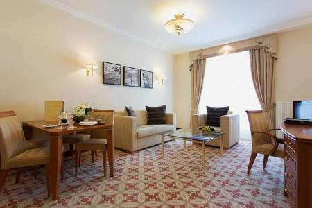 KempinskiGrandHoteldesBains_Spa-Corner-Suite