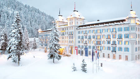 KempinskiGrandHoteldesBains_Winter