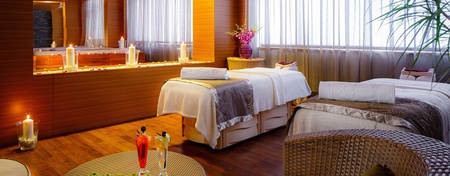 KI-Gelendzhik_Spa-Suite
