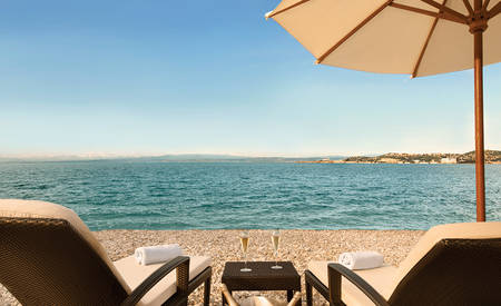 Kempinski-Hotel-Adriatic_Beach-Bar