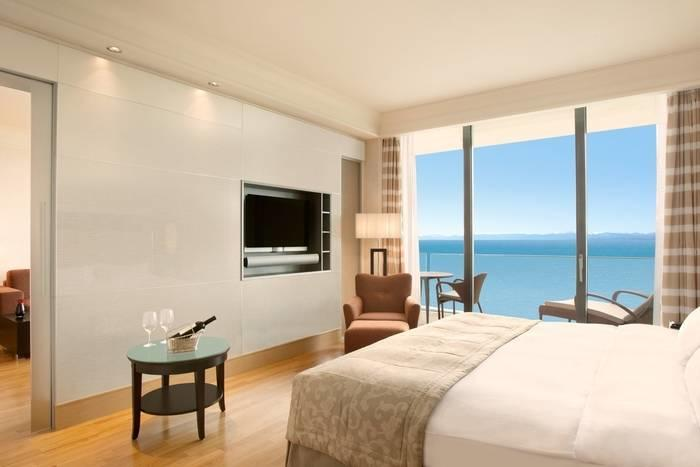 KempinskiAdriatic_Executive-Suite-mit-Meerblick