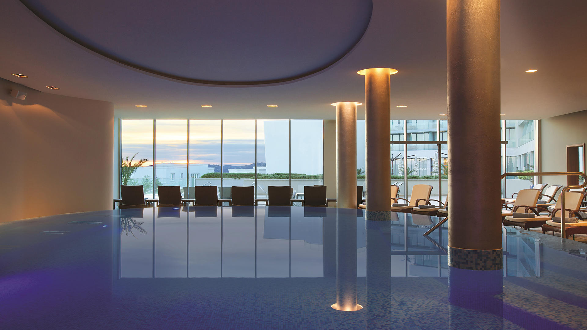 KempinskiAdriatic_Pool