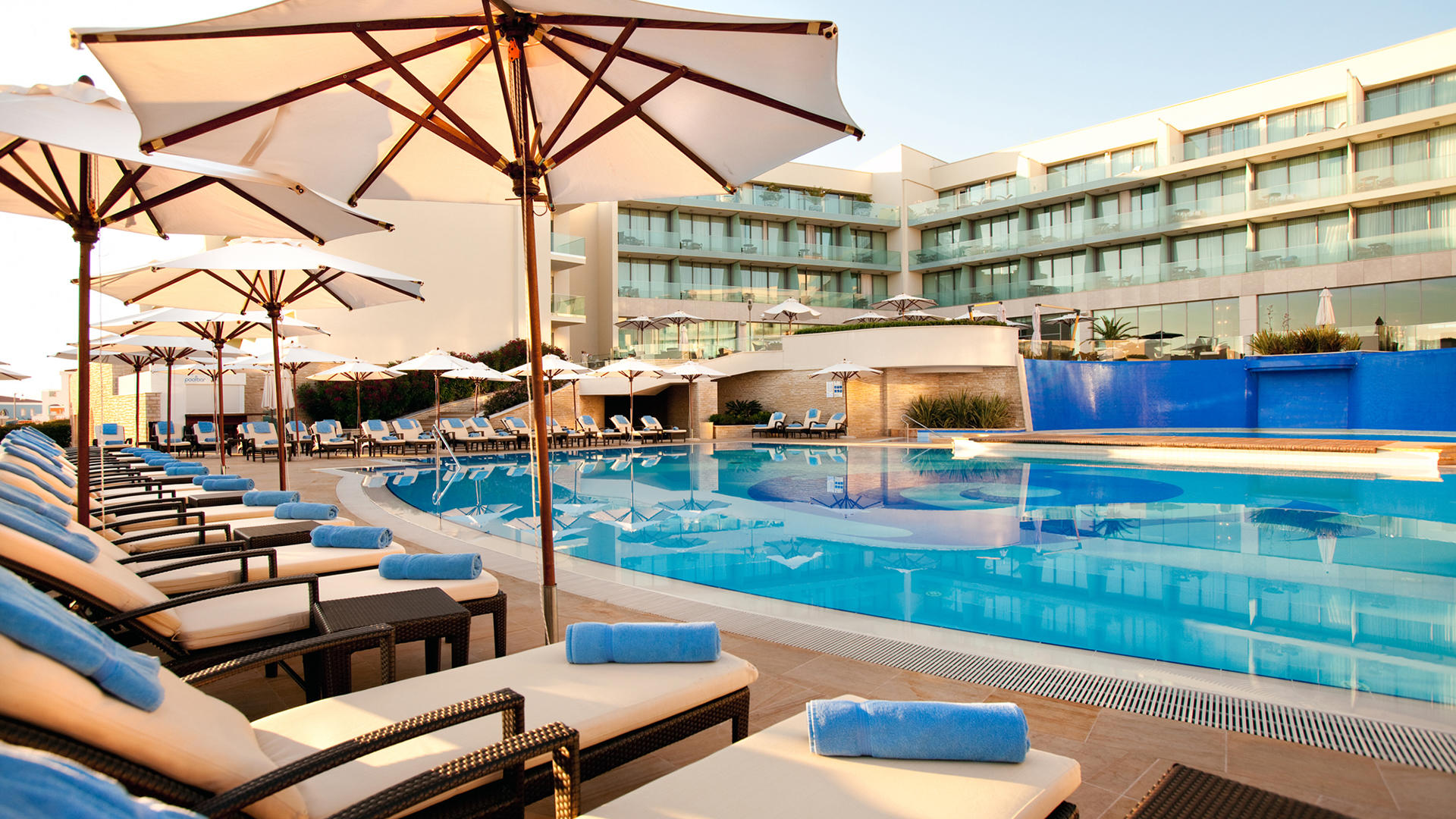KempinskiAdriatic_Pool02