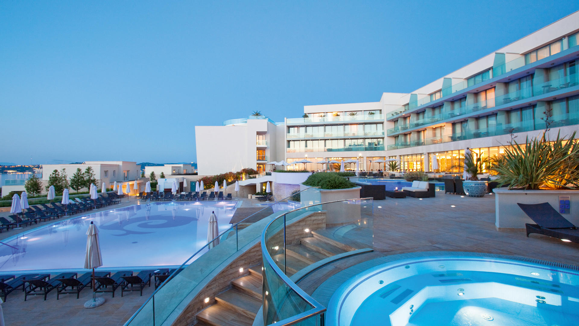 KempinskiAdriatic_Pool03