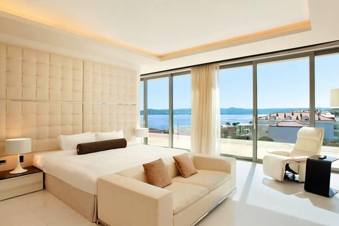 KempinskiAdriatic_Presidential-Suite-Henry-Morgan-Bedroom
