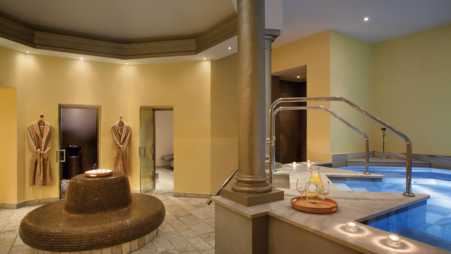 KempinskiAdriatic_Spa