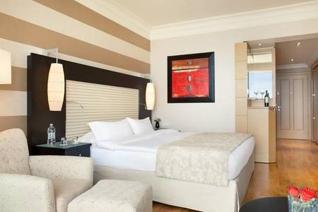 KempinskiAdriatic_Superior-Room