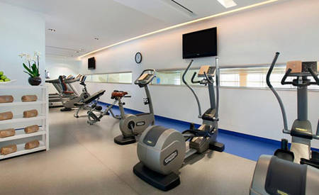 KI_Hotel_Aqaba_Fitness-center