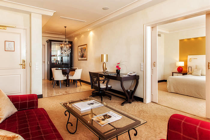 KempinskiBahia_Executive-Suite