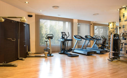 KI_Hotel_Bahia_fitness-Center