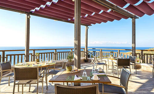 KI_KI_Hotel_Barbaros_Bay_Bodrum_Olives_Terrace