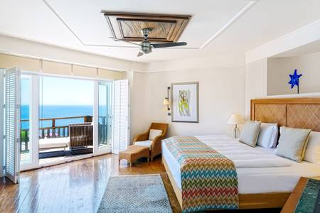 KempinskiBarbarosBay_One-Bedroom-Suite