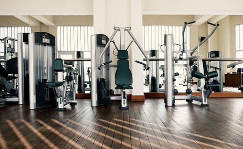 KI_Hotel_Barbaros_Bay_Bodrum_Gym