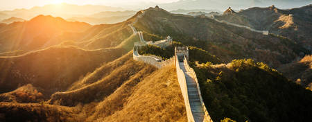 KI-Peking-Lufthansa_Great-Wall