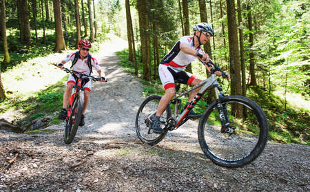 Kempinski_Hotel_Berchtesgaden_Exclusive-Bike-Tour