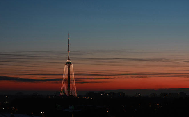 KIVNO1_The-TV-Tower-Tour