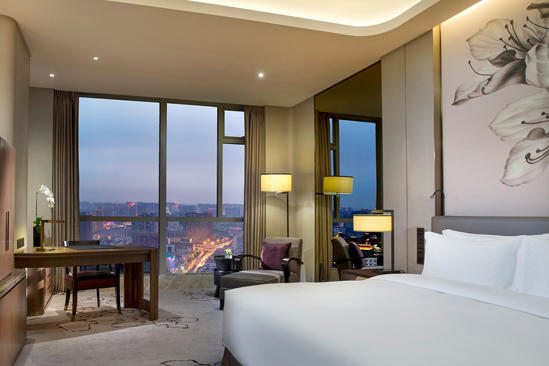 Kempinski_Changsha_Grand_Deluxe_Room