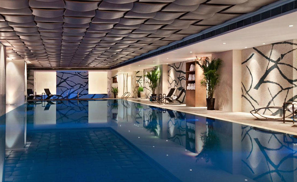 KI_Hotel_Chongqing_swimming-泳池