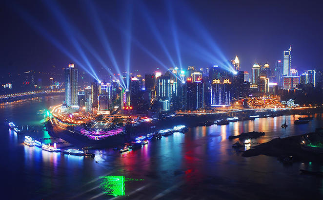 Kempinski-Hotel-Chongqing_Discover-the-night-view-of-Chongqing