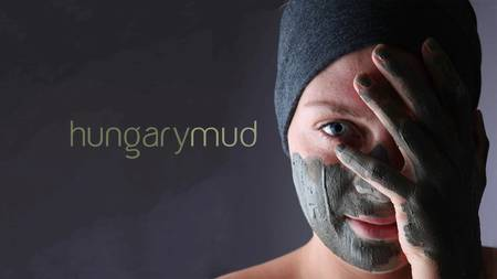 HungaryMud Treatment