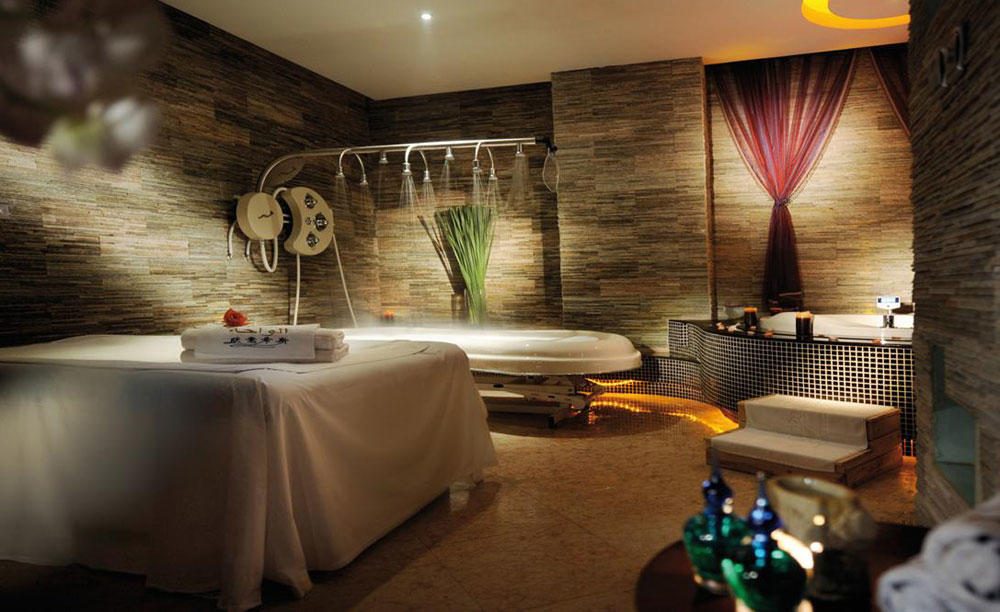 KI_Hotel_Dalian_Spa-treatment-room
