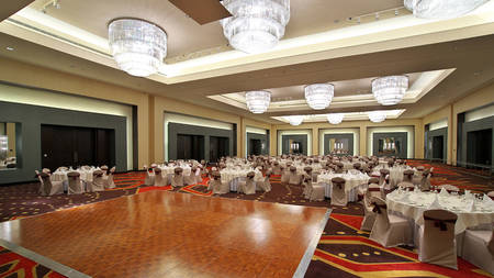 KempinskiGoldCoast _ FunctionRoom