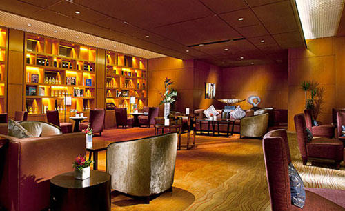 KI_Hotel_Huizhou_The_Lounge