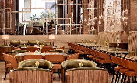 1_KI_Hotel_MOE_Aspen_by_Kempinski_Seating