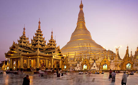 Kempinski_Nay_Pyi_Taw_Authentic-Sightseeing-Tour