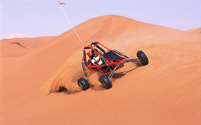 KRDXB2_DUNE-BUGGY-SAFARI